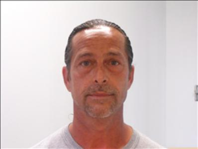 Thomas Melvin Coile a registered Sex Offender of Georgia