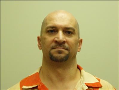 Anthony Shane Thomas a registered Sex Offender of Georgia