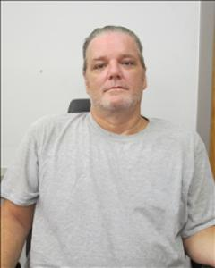 George Michael Cloffey a registered Sex Offender of Georgia