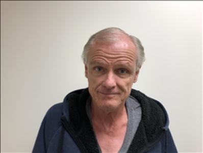 Edward Adkins a registered Sex Offender of Georgia