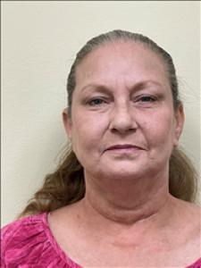 Vicki Lynn Mobley a registered Sex Offender of Georgia