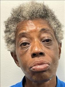 Penny Carolyn Dean a registered Sex Offender of Georgia