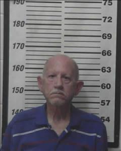 Ronald Cochran a registered Sex Offender of Georgia