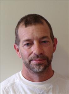 Bobby Sherman Smith a registered Sex Offender of Georgia