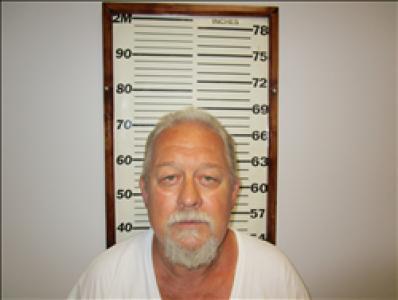 David Joseph Sasser a registered Sex Offender of Georgia