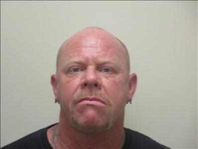 Billy Shawn Ramey a registered Sex Offender of Georgia