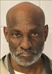 Nathaniel Don Hall a registered Sex Offender of Georgia