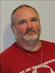 Tommy Ray Deering a registered Sex Offender of Georgia