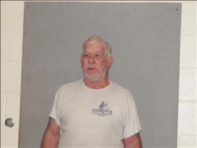 William H Oglesby a registered Sex Offender of Georgia