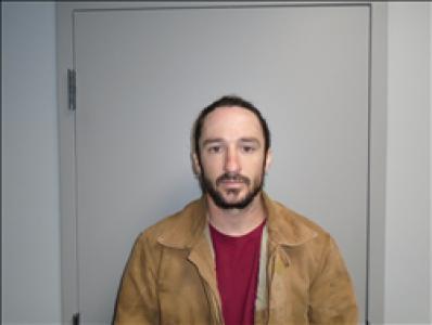 Ryan Scott Cobb a registered Sex Offender of Georgia