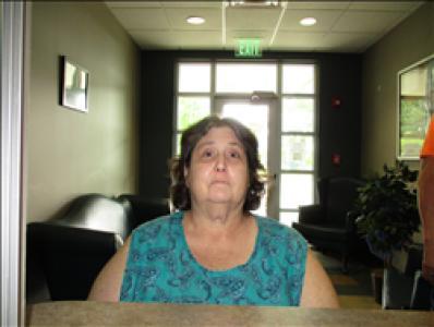 Leslie Lee Lyles a registered Sex Offender of Georgia