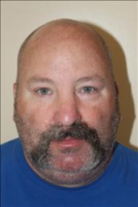 Erwin George Thompson a registered Sex Offender of Georgia