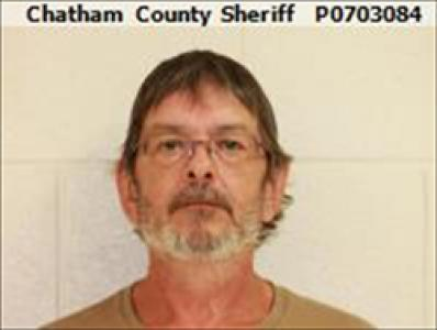 Michael Allen Strouse a registered Sex Offender of Georgia