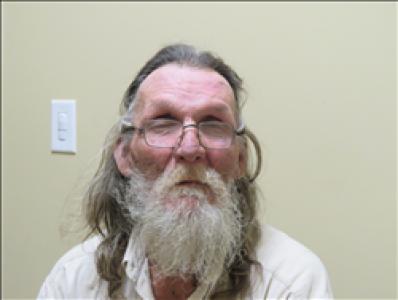 James Thomas Springfield a registered Sex Offender of Georgia
