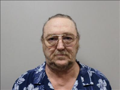 Earnest Ricky Hamby a registered Sex Offender of Georgia