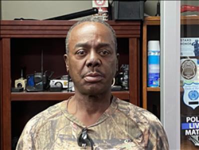 Mcarthur Johnson a registered Sex Offender of Georgia