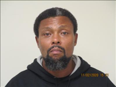 Perry Smith a registered Sex Offender of Georgia