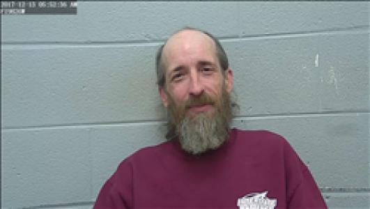 Allen Keith Bryan a registered Sex Offender of Georgia