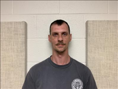 Russell Dewayne Shoemaker a registered Sex Offender of Georgia