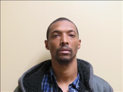 Lewis Wilbert Clarke a registered Sex Offender of Georgia