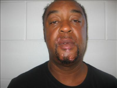 Talmadge Tyrone Mcduffie a registered Sex Offender of Georgia