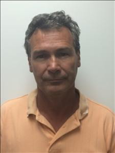 Bryan Lee Spell a registered Sex Offender of Georgia