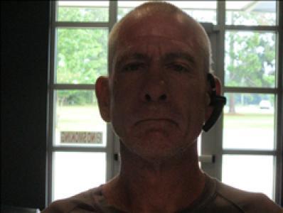 Alvin Dewayne Fifield a registered Sex Offender of Georgia