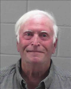 Charles Samuel Duncan a registered Sex Offender of Georgia