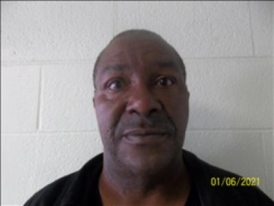 Michael Grudell Melton a registered Sex Offender of Georgia