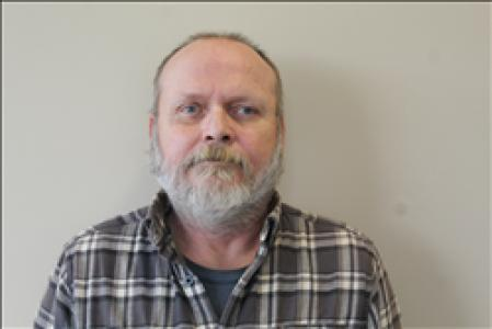 Clifford Leo Twilley a registered Sex Offender of Georgia