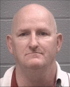 Randy William Morris a registered Sex Offender of Georgia