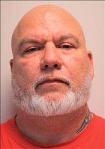 Brian Allen Clifton a registered Sex Offender of Georgia
