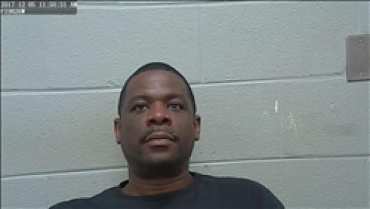 Jermaine Davis a registered Sex Offender of Georgia
