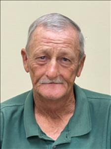 Terrance Jason Turner a registered Sex Offender of Georgia