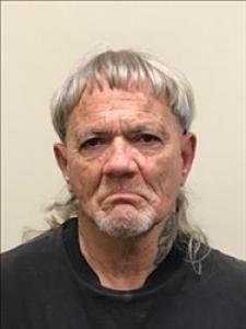 Keith Wayne Cole a registered Sex Offender of Georgia