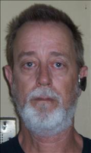 John Allen Goodall a registered Sex Offender of Georgia