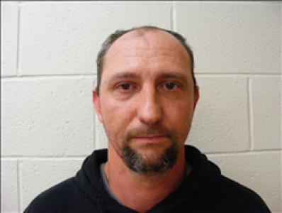 Jason Truelove a registered Sex Offender of Georgia