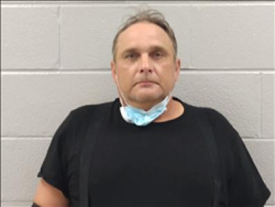 Ronnie Bruce a registered Sex Offender of Georgia