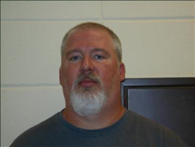 Michael Allen Walker a registered Sex Offender of Georgia