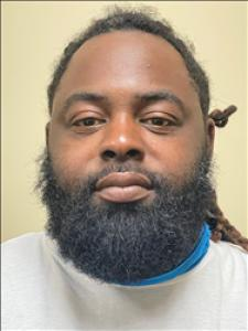 Christopher Mcauther Rivers a registered Sex Offender of Georgia
