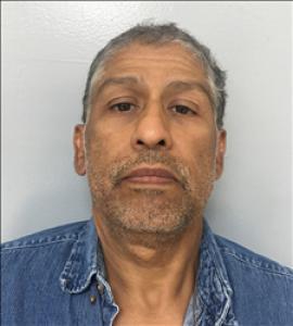 Pedro Chavez Jr a registered Sex Offender of Georgia