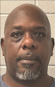 Curtis Lamar Miller a registered Sex Offender of Georgia