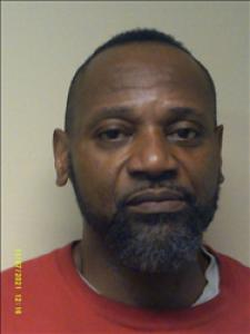 Donnie Mcarthur Taylor Jr a registered Sex Offender of Georgia