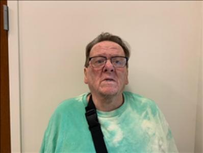 James Mauthe a registered Sex Offender of Georgia