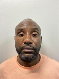 Jimmy Oliver Buford Jr a registered Sex Offender of Georgia