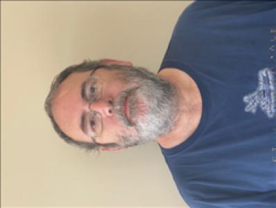 Albert Theodore Johnson a registered Sex Offender of Georgia