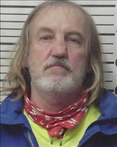 Herbert R Hulsey a registered Sex Offender of Georgia