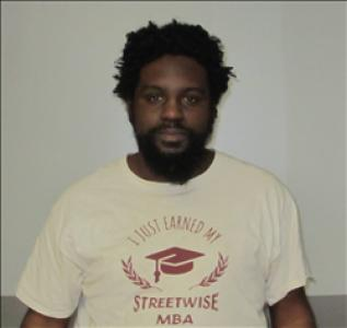 Isotta F Dewberry a registered Sex Offender of Georgia