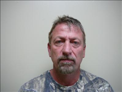 Darryl Callihan a registered Sex Offender of Georgia