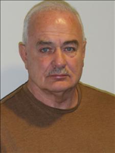 Randy Miller a registered Sex Offender of Georgia